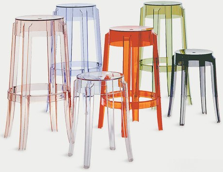 photo-index_charles_ghost_stool.jpg